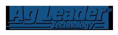 Ag Leader Technology - Precision Farming