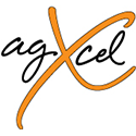 AgXcel - Precision Agriculture