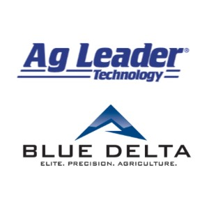Ag Leader Technology - Precision Farming